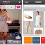 Aplicativos de moda que estão em alta
