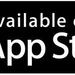 Apple recomenda 10 condições para um aplicativo ser aceito.