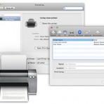 15 dicas antes de comprar uma impressora