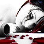 A cada 40 segundos uma pessoa se suicida no mundo, diz OMS