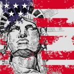 Regras para tirar o passaporte - Meu Visto Americano - EUA