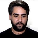 Vídeos - [VLOG]:O RACISMO ÀS AVESSAS FAZENDO NOVAS VÍTIMAS
