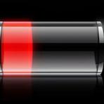 Como cuidar da bateria do seu celular