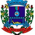 Apostila Concurso Prefeitura Municipal de Nova Veneza - SC