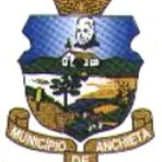 Apostila Concurso Prefeitura Municipal de Anchieta - SC
