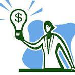 7 Dicas para ganhar dinheiro pela internet