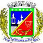 Apostila Concurso Prefeitura Municipal de Cachoeira do Sul - RS