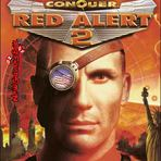 Downloads Legais - Command And Conquer Red Alert 2 - PC