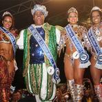 Riotur abre inscrições para escolha do Rei Momo e Rainha do Carnaval 2015