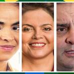 Eleições 2014: as verdades