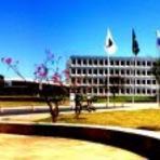 TCU abre processo para apurar troca de favores entre ministro da Corte e a Dilma