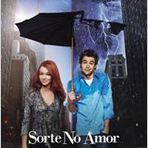 SINOPSE DO FILME SORTE NO AMOR