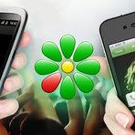 Internet - ICQ está de volta e agora com muitas novidades