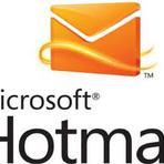Como configurar Hotmail no seu celular