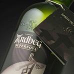 Fora da Terra: Empresa produziu o primeiro whiskey do mundo envelhecido no espaço sideral