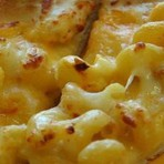Receita de Pizza de purê