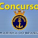 Concurso Marinha 2014 - Técnico, Inscrição, Gabarito, Resultado Final