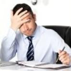 4 Razões de o porquê desistir não é nada aconselhável