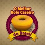 """Inscrições para o """"Melhor Bolo Caseiro do Brasil"""" Mais Você"""