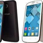 5 celulares Android por menos de R$ 500