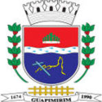 Apostila Concurso Prefeitura Municipal de Guapimirim - RJ