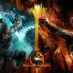 Mortal Kombat X ganhou uma data para chegar às lojas