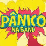 Pânico na Band 05/09/14 – Confira os destaques da reprise de hoje