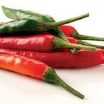 Comida e sexo: Certos alimentos podem elevar a libido
