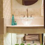 Como decorar banheiro dicas