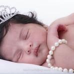 Book de bebe recem nascido fotos