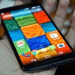 Portáteis - Saiba tudo sobre o novo Moto X, o celular top de linha da Motorola