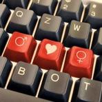 Mulher - 3 Dicas para você evitar  insegurança em Sites de Relacionamento