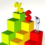 Política - Inflação oficial sobe em agosto e derruba o discurso embusteiro de Dilma sobre a economia nacional