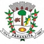Processo Seletivo da Prefeitura de Paranaíta – MT