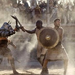 Opinião - Ave Caesar, morituri te salutant
