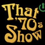 Vamos falar de série: That' 70s Show