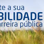 Concurso Ciop 2014 - Consórcio Intermunicipal Paulista (Presidente Prudente e região)