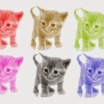 Como criar Pincéis personalizados para o Pixlr