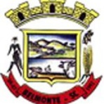 Apostila Concurso Prefeitura Municipal de Belmonte - SC