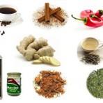 Pimenta – Excelente alimento termogênico natural