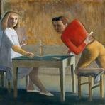 Pintura - Balthus Biografia e Obras / Luciano cortopassi