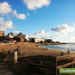 7 Motivos para Conhecer o Uruguai