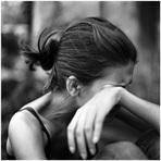 Auto-ajuda - Redescobrindo o perdão