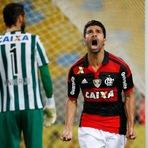 Futebol - DECISIVO, EDUARDO REVELA SUA FAMA NA EUROPA: