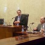 Política - Toffoli diz que pedido da Força Nacional no Rio era 'praticamente uma intervenção'
