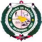 Apostila concurso Prefeitura Municipal Careiro da Várzea - AM