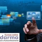 Cursos Unidarma Para Empreendedor Digital