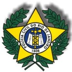 CONCURSO POLICIA CIVIL RIO DE JANEIRO