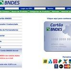Com Dilma, microempresas estão bombando: crescem 11% os empréstimos do BNDES ao setor