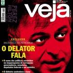 Governo Dilma: Paulo Costa começa a latir nomes do esquema de corrupção da Petrobras!